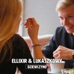 Ellixir & Lukaszkowy – Dziewczyno (Official Video)