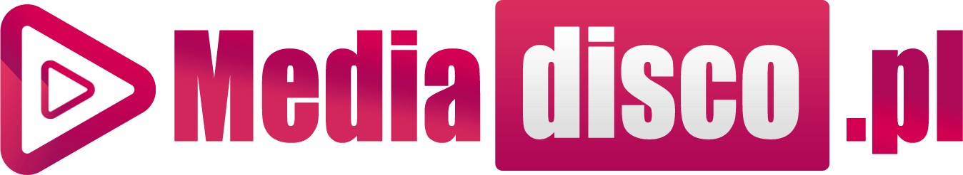 MediaDisco.pl – Portal o Muzyce Disco Polo