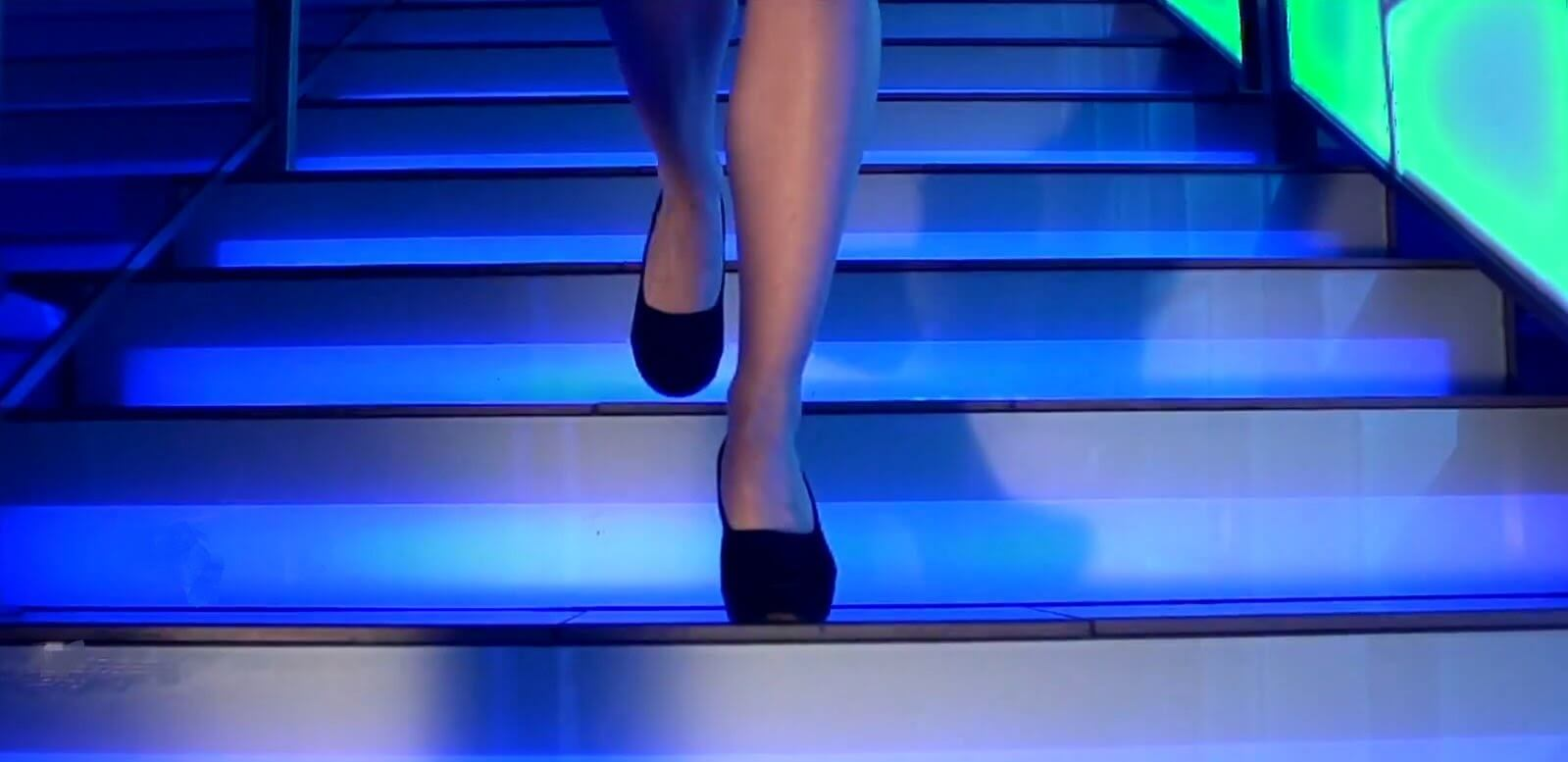 Long & Junior – Kolorowa Sukienka – Official Video Clip