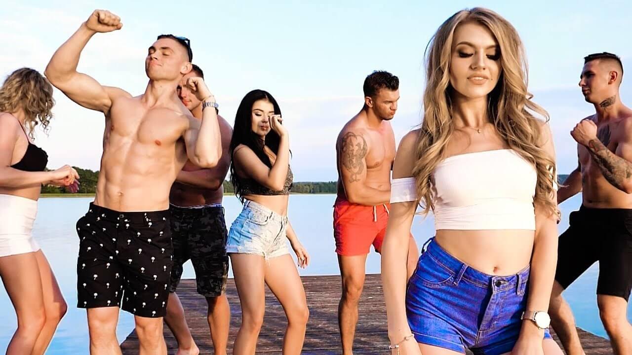 Mig – Lalunia (Official Video)