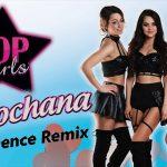 TOP GIRLS – Zakochana (DJ SEQUENCE REMIX)