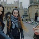 TOP GIRLS – ZAKOCHANA (Official Video) 2018!
