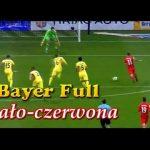 Bayer Full – Biało-czerwona (Propozycja na Mundial 2018)