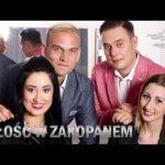 Blue Box – Miłość w Zakopanem (Cover 2018)