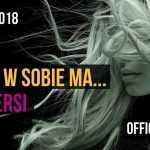 CLUBBERSI – Co Ona w Sobie Ma (Official Audio) Nowość Disco Polo Lato 2018