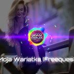 Dejw – Moja Wariatka (Freequest Remix) Nowość Disco Polo 2018