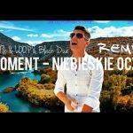 MOMENT – Niebieskie Oczy (Tr!Fle & LOOP & Black Due REMIX) NOWOŚĆ DISCO POLO 2018