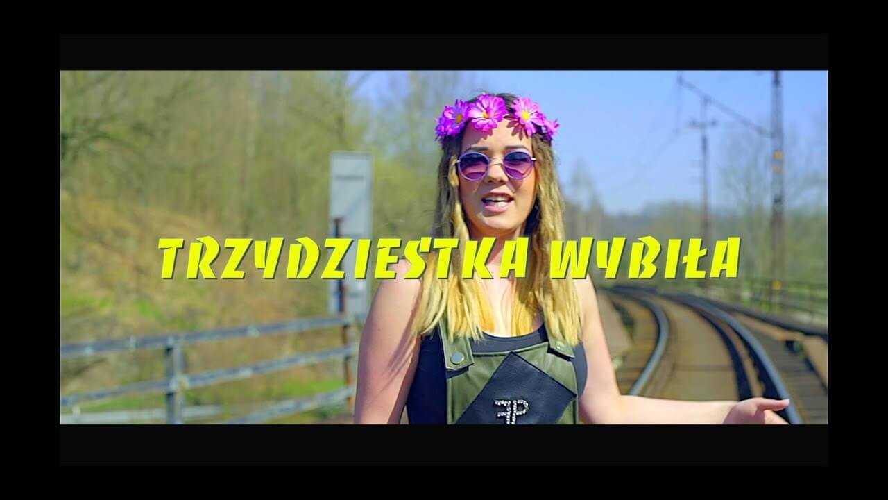 Niespotykani – Trzydziestka Wybiła Nowość Roku 2018 (Official Video 2018)