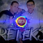 Pretekst – Nie Potrafię Zapomnieć (Wytrych & Kwiat Oldschool 90s Remix) Nowość Disco Polo 2018