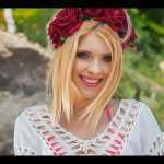 Czelo – Z Tobą tańczyć chcę (Official Video)