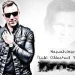 Drossel – Najważniejsza (Loki Oldschool 90's Remix)