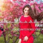 Fair Play – Pokaż jak to robisz (Official Audio) Disco Polo Nowość 2018
