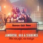 Jaworski, Olo & Sequence – Kto nie pije nie baluje