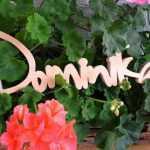 Longer – Dominika 2018 (Official Audio)