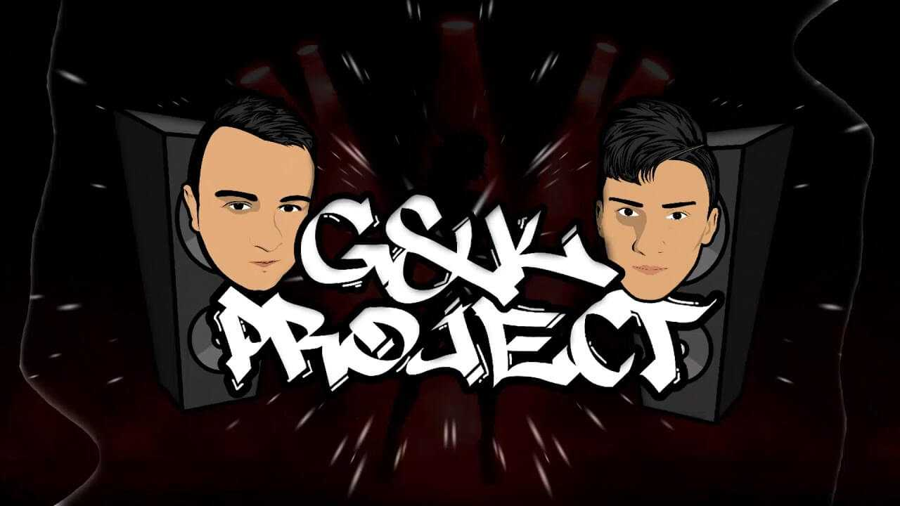 Marioo – Jak wariat (G&K Project remix)