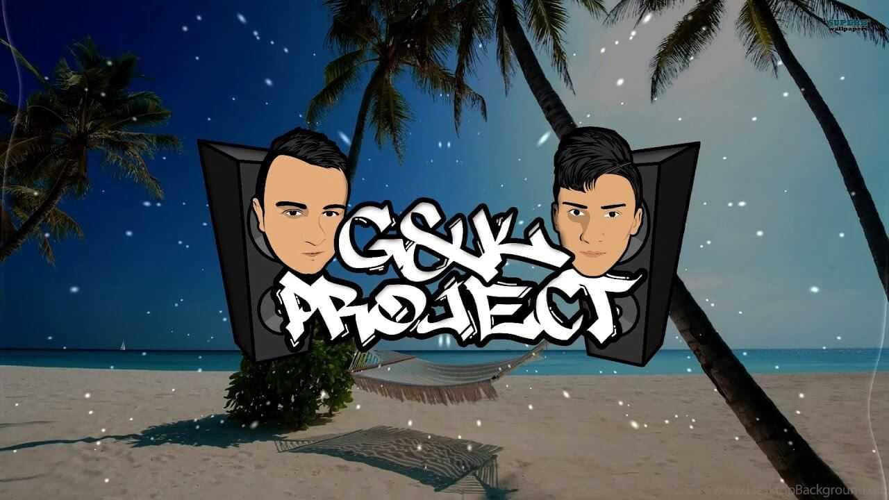 Marioo – Kochaj mnie tak (G&K Project remix)