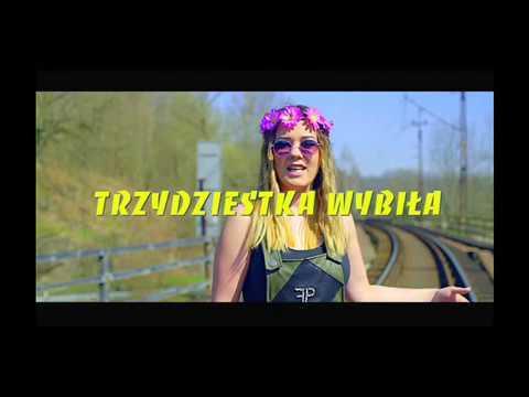 Niespotykani – Trzydziestka wybiła (Remix)