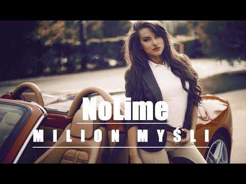 NoLime – MILION MYŚLI (Official Music Remake)