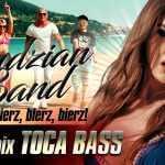 Pudzian Band – Bierz bierz bierz (Toca Bass remix 2018)