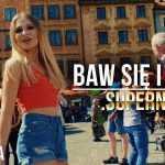 Supernova – Baw Się i Tańcz (Oficjalny teledysk) DISCO POLO 2018