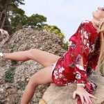 Edyta Kamińska – Tygrysica (Official Video) 2018