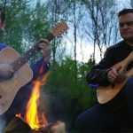 Lider & Akcent – Moja gitara (Official Video) 2018
