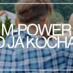 M-Power – Bo ja kocham (Dj Ari remix)
