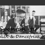 Spontan – Ty i Ja (Malix & DanceFreak Remix)