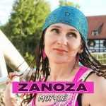 Zanoza – Motyle (Official Video) 2018