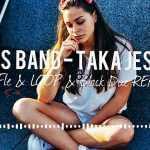 Boys Band – Taka jesteś (TriFle & Loop & Black Due remix)