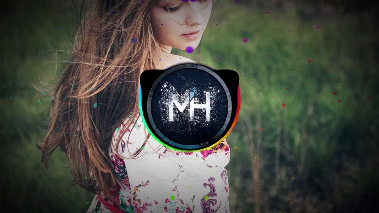 Fair Play – Na dyskotece (DanceFreak remix)
