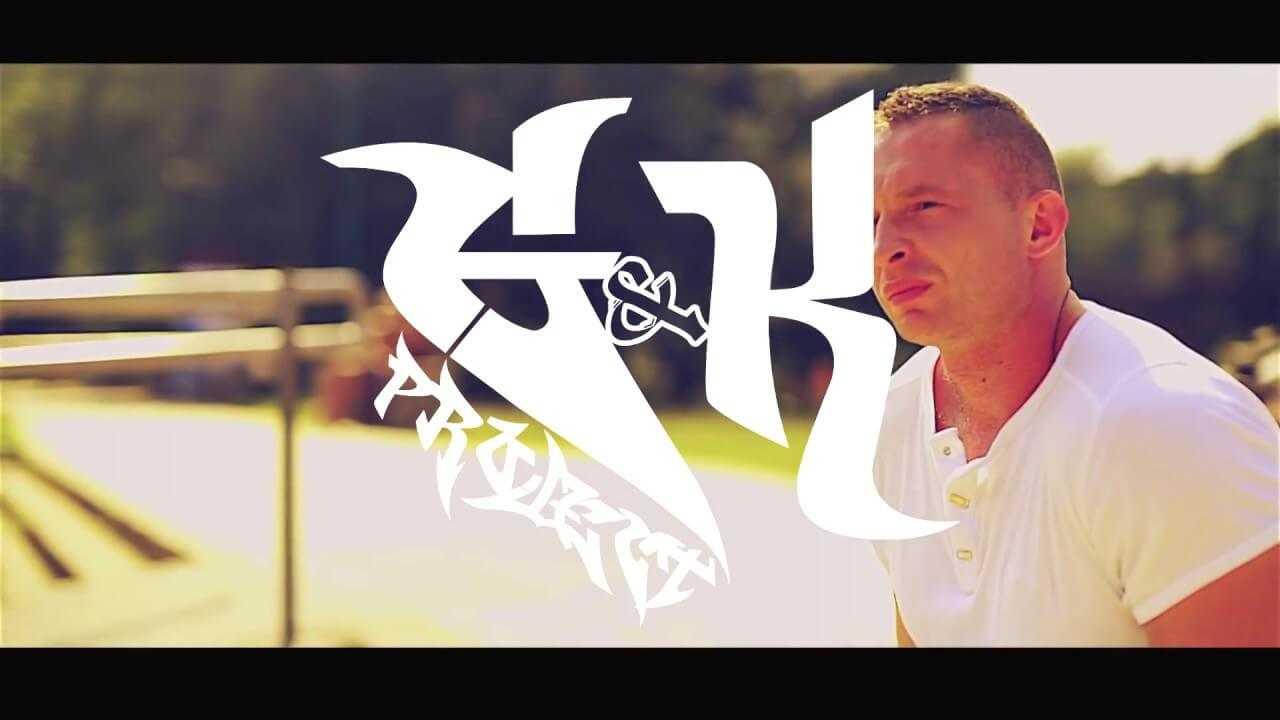 Marioo – Nieważne (G&K Project Remix)