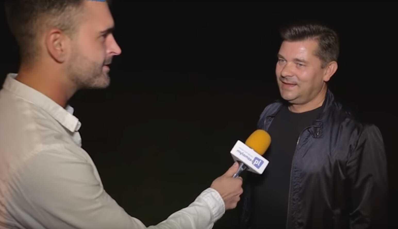 Zenek Martyniuk zdradza plany koncertowe na 30sto lecie istnienia zespołu Akcent!