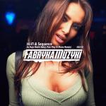 Hi-Fi & Sequence – Za hajs matki baluj (Fair Play & Mono remix)