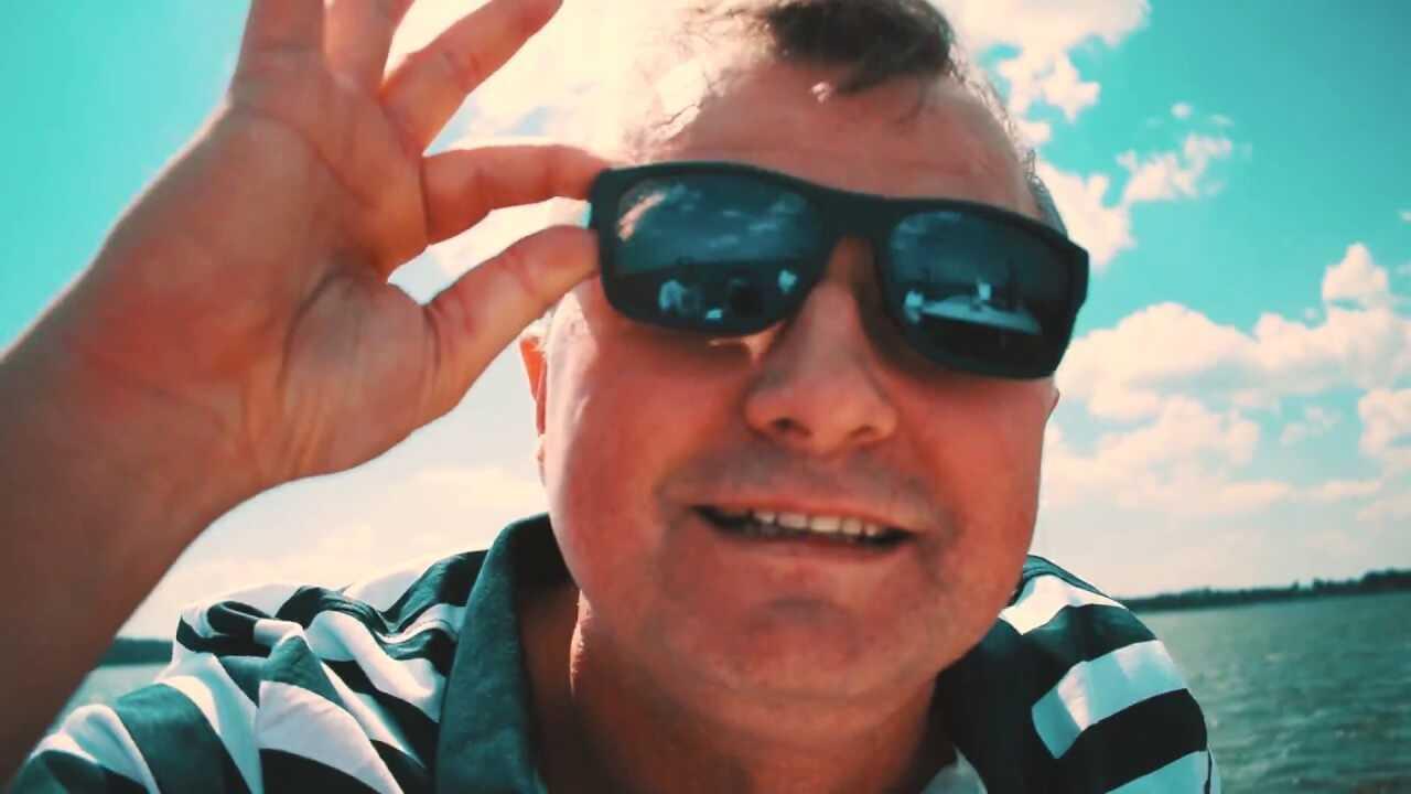 Chorus – Bąbelkowy hit (OrEnżada)
