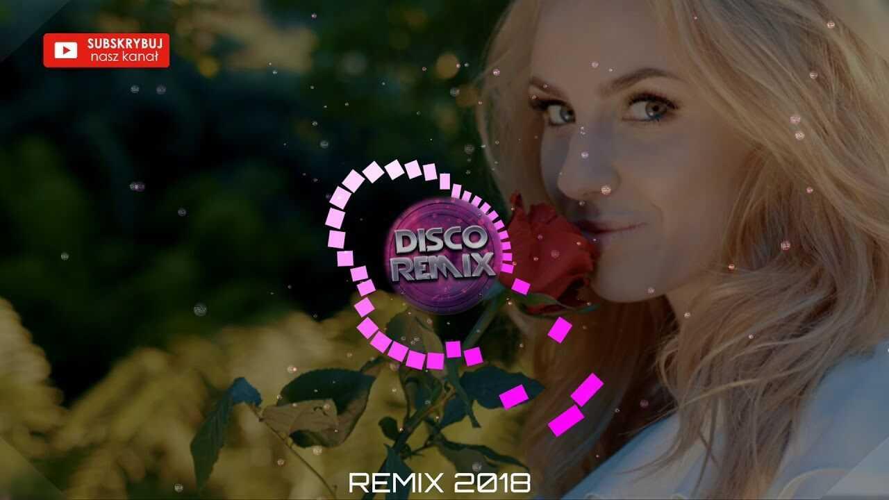 Defis – Róże (CandyNoize remix)