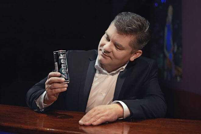 Zenek Martyniuk i Grupa Akcent zgarnęli już ponad 7 milionów!