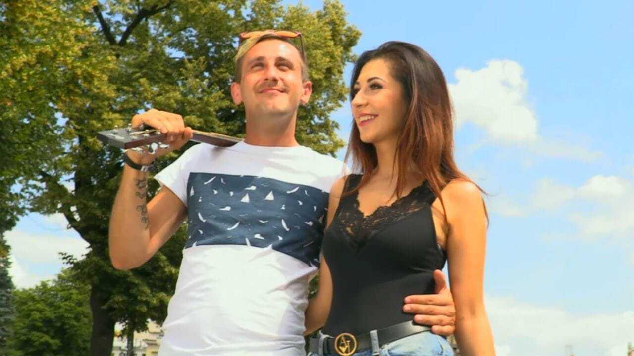Start – Gość z gitarą 2018