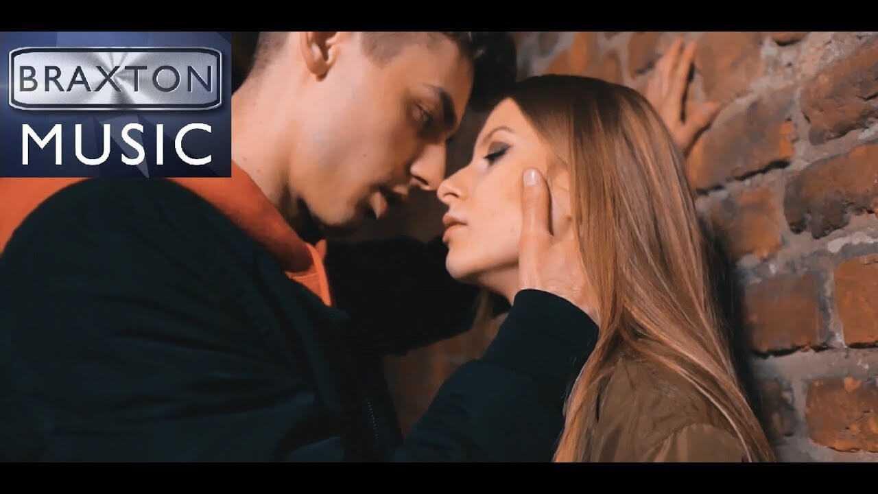 SZULA – Jeszcze Raz (Dance 2 Disco remix)