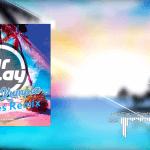 Fair Play – Siostra kumpla (DJ Seires remix)