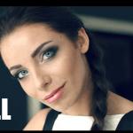 B-Qll – Za każdy dotyk 2013