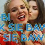 Bobi – Jak się bawić to się bawić 2018
