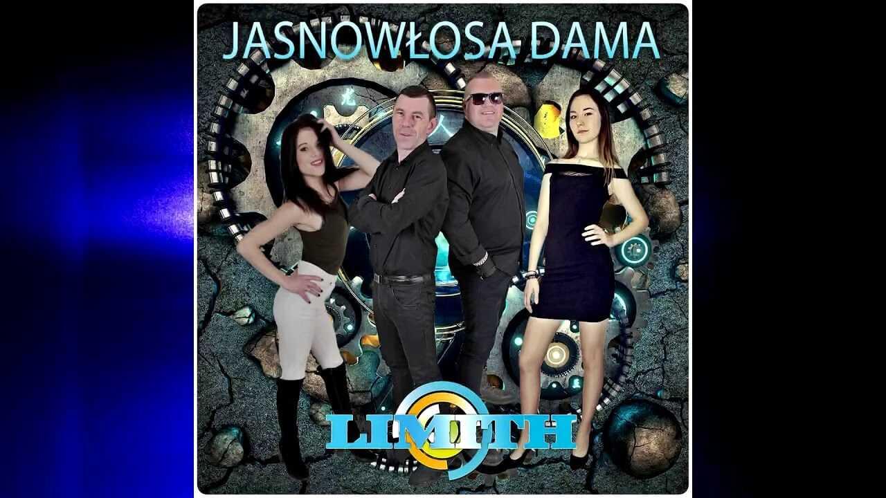 Limith – Jasnowłosa dama 2018
