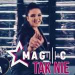 Magic – Tak nie (Wspak) 2018
