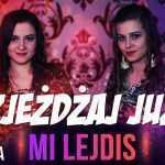 MI Lejdis – Zjeżdżaj już (Dj Bocianus remix)