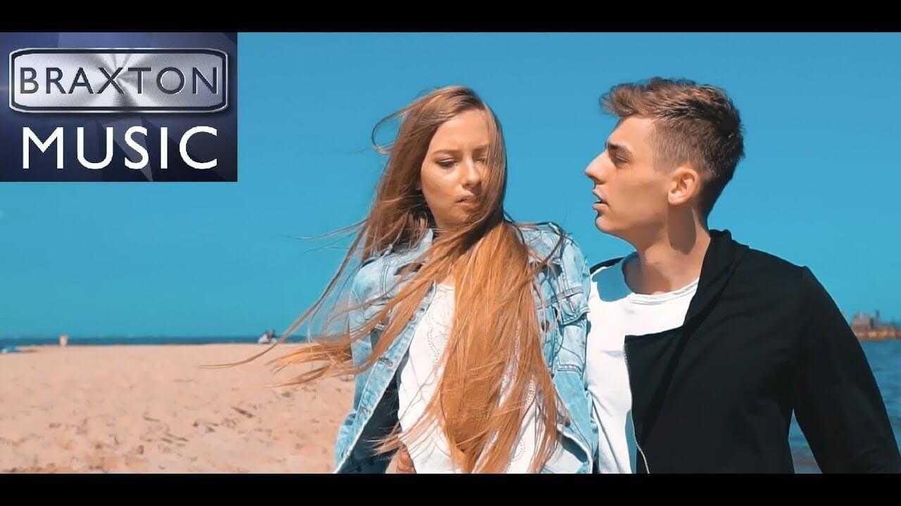 Szula – Jeszcze raz (2nd Sound remix)