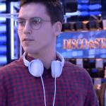 W programie Disco Star go wyśmiali! Teraz jego teledysk ma ponad 4 miliony wyświetleń!