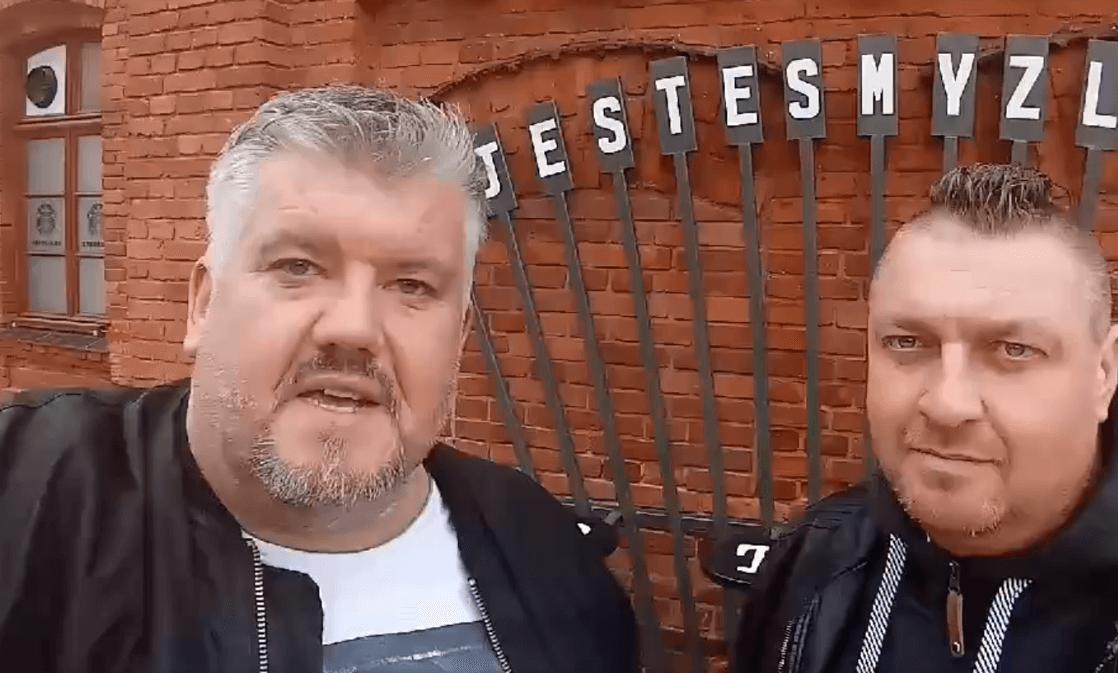 Zespół z Łodzi zagra u siebie! | Łódź Disco Fest 2018