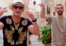 Nowator i Doniu na bicie JedenOsiemL? | Premiera – Ona tańczy