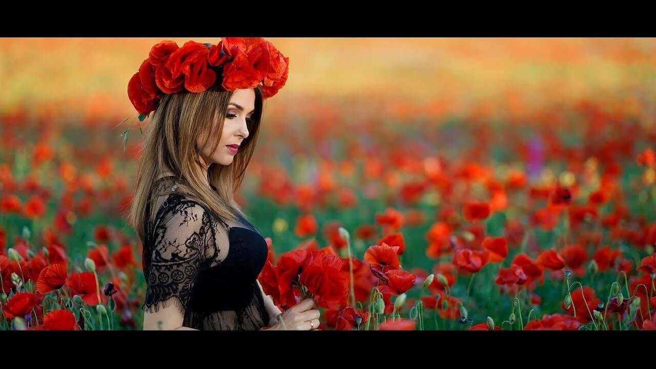 Jagoda & Brylant – Mówi że Cię kocha (Heho remix)